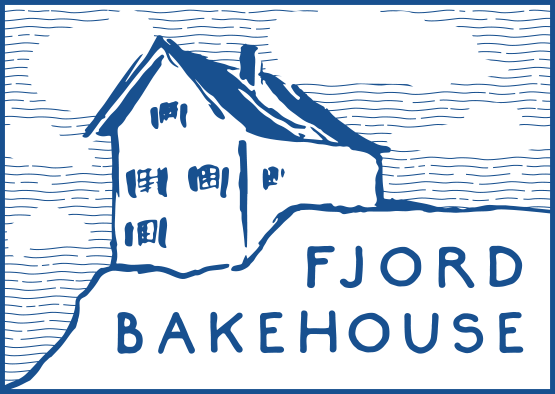 Fjord Bakehouse